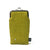 lemon green iPhone 4s case