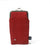 Red iPhone 4s case