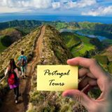 Eco Tours Portugal