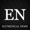 Ecumenical News