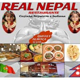 Real Nepal
