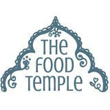 The food Temple