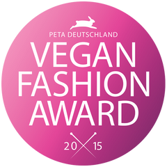 Vegan Fashion Award
