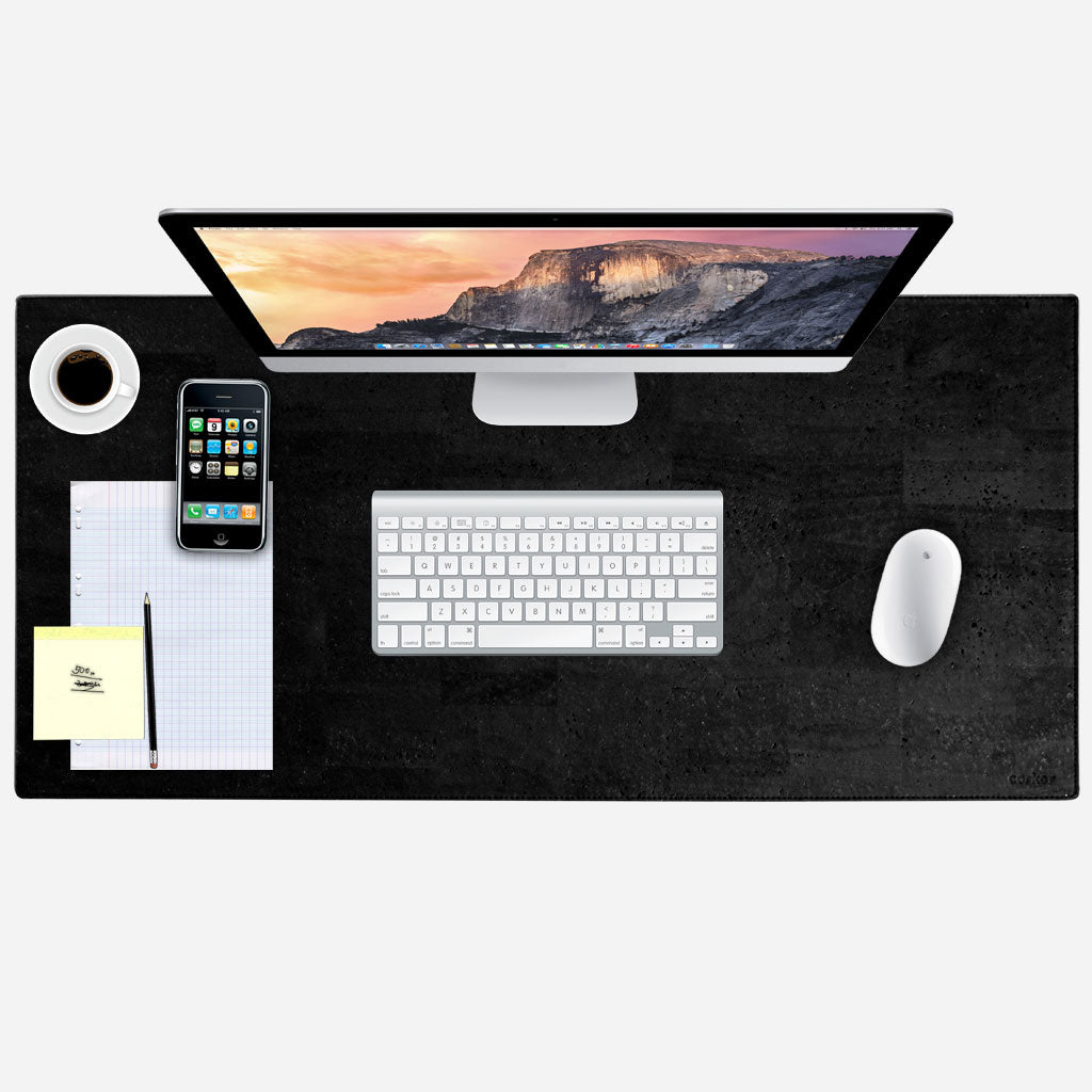 cork-mouse-pad-black