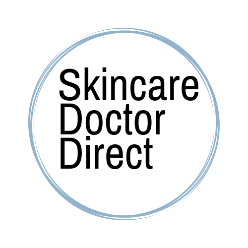 Skincare Doctor Direct