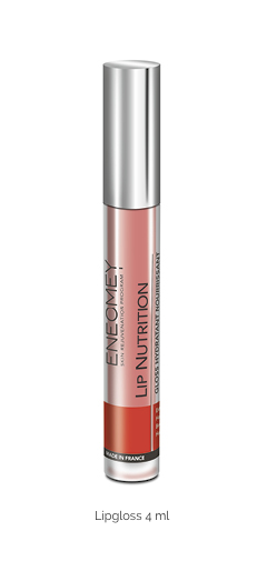 Eneomy Lip Nutrition