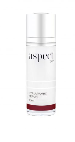 Aspect Dr Hyaluronic Acid - 30ml