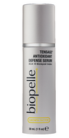 Biopelle Tensage Antioxidant Defense Serum 30ml
