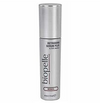Biopelle Retriderm Serum Plus 0.75% - 30mL