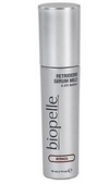 Biopelle Retriderm Serum Mild 0.5% - 30mL