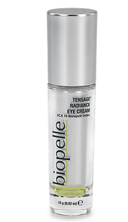 Biopelle Tensage Radiance Eye Cream - 15g