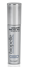 Biopelle Exfoliate Home Peel MILD - 30mL