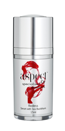 Aspect Dr Redless - 15mL