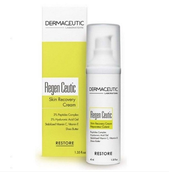 Dermaceutic Regan Ceutic - 40mL