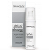 Dermaceutic Light Ceutic - 40mL