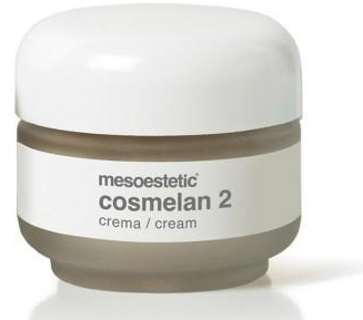 Consultation Only Product - Cosmelan 2 Cream