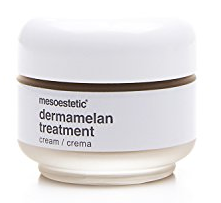 Consultation Only Product - Dermamelan Homecare Cream