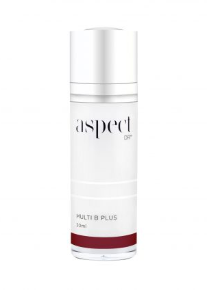 Aspect Dr Multi B Plus Serum (30ml)
