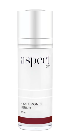 Aspect Dr Hyaluronic Serum - 30mL