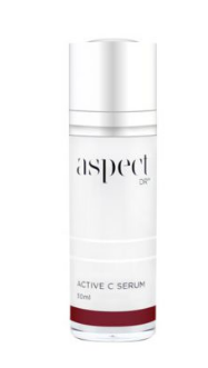 Aspect Dr Active C Serum (30ml)