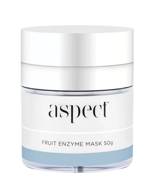 Aspect Fruit Enzyme Mask Peel - 40g