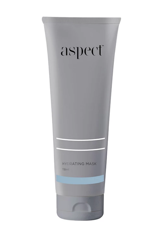 Aspect Hydrating Mask - 118mL