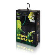 Enertor Base Layers shorts packaging