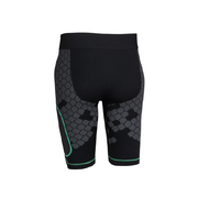 Enertor Base Layers shorts back