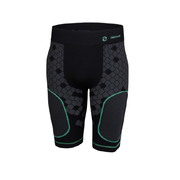 Enertor Base Layers shorts front