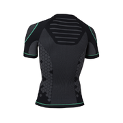 Enertor Base Layers top back