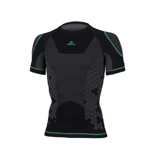 Enertor Base Layers top front