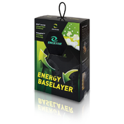 Enertor Base Layers packaging
