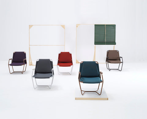 Sancal Casta - Contract Furniture Store