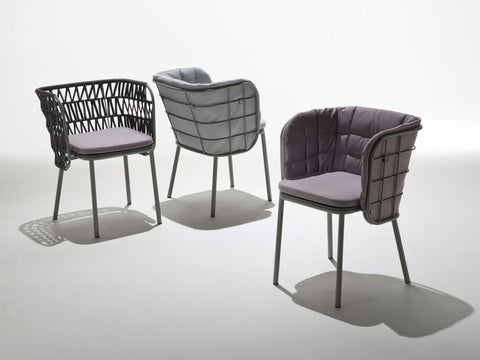 Chairs & More Jujube - Contract Furniture Store
