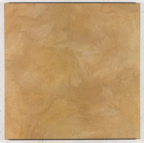 Werzalit Sandstone Table Top-Werzalit-Contract Furniture Store