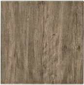 Werzalit Ponderosa Grey Table Top-Werzalit-Contract Furniture Store