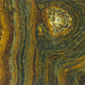 Werzalit Rusty Table Top-Werzalit-Contract Furniture Store