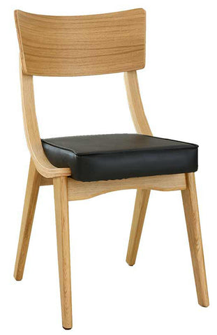 Ben V Chair-Ezax-Contract Furniture Store