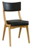Ben Chair-Wells Contract Furniture-Contract Furniture Store