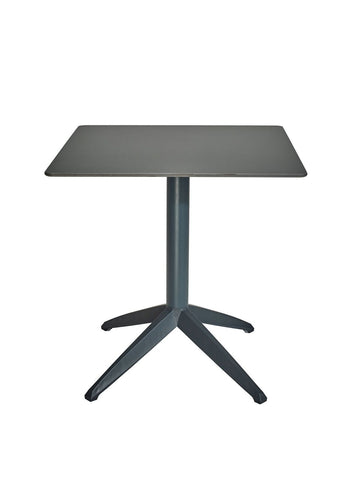 Braga Flip Top Dining Table-Global Leisure-Contract Furniture Store