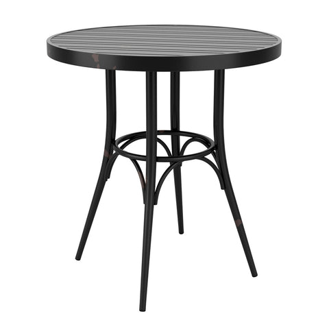 Café Table-Zap-Contract Furniture Store