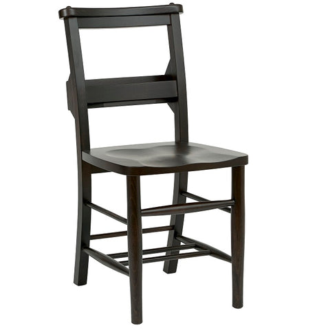 Church Side Chair-BUK-Contract Furniture Store