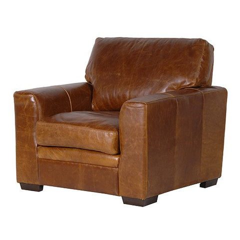 Soho Lounge Chair-Furniture People-Contract Furniture Store