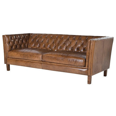 Knightsbridge 3S Sofa-Furniture People-Contract Furniture Store