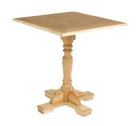 Edward Dining Table-Furniture People-Contract Furniture Store