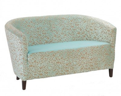 Emily Sofa-GF-Contract Furniture Store
