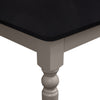 Granite Nero Assoluto Table Top-HND-Contract Furniture Store