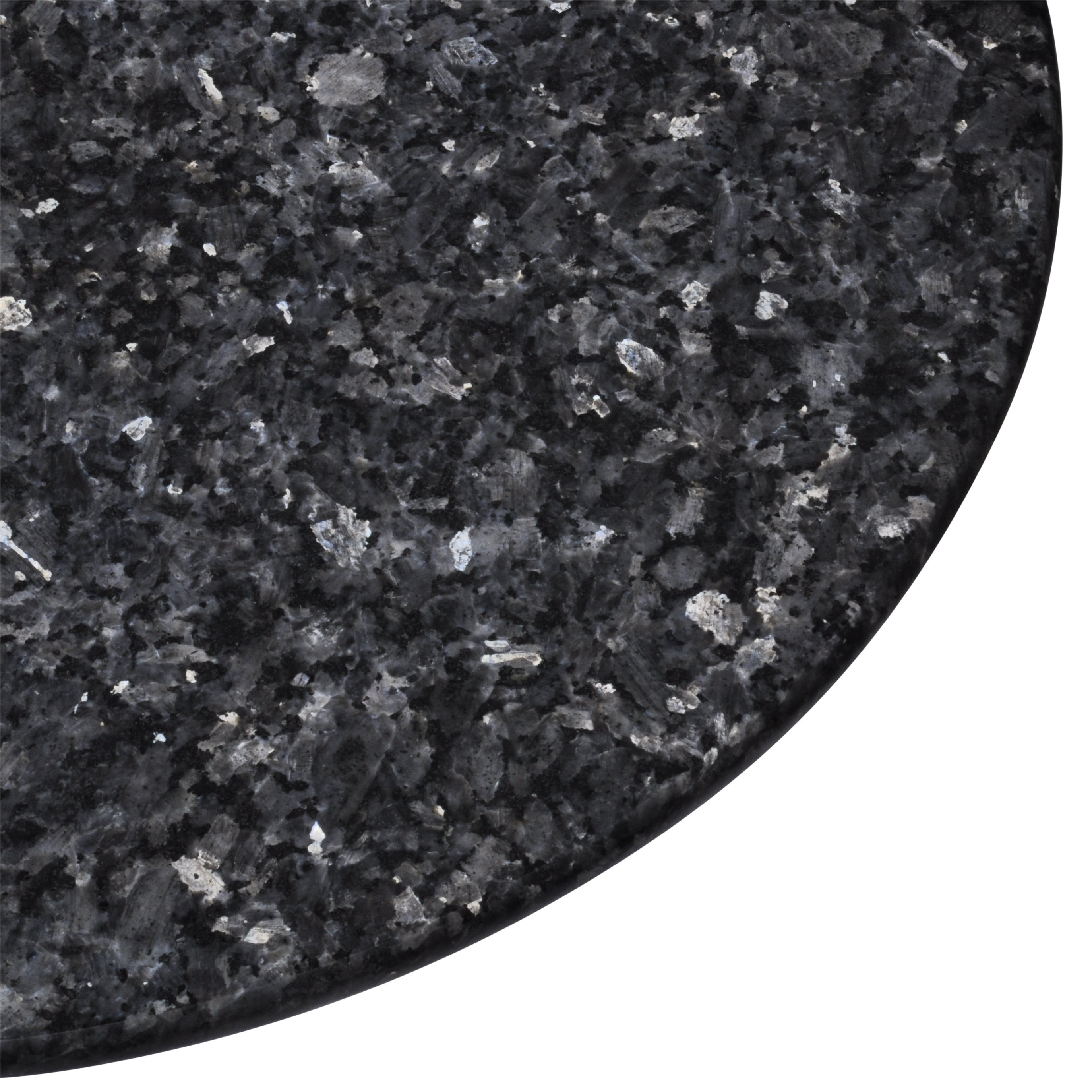 Granite Blue Pearl Table Top Contract Furniture Store