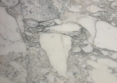 Marble Arabescato Table Top-HND-Contract Furniture Store