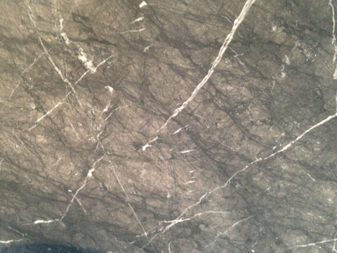 Marble Grigio Carnico Table Top-HND-Contract Furniture Store